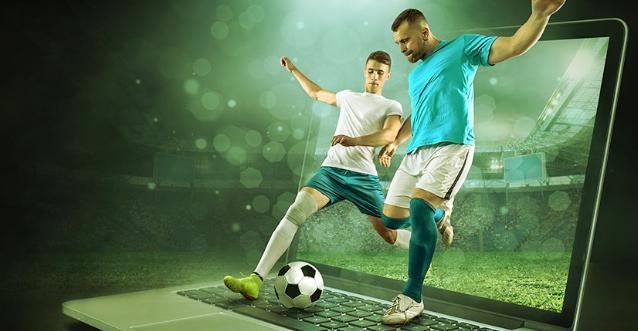 Cara Membuat Akun Taruhan Bola Online